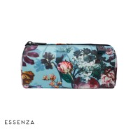 Suzy Fleur Make-up Bag von Essen...