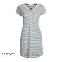 Lois Nightdress short sleeve ist...