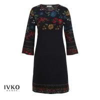 Ivko Sale bei Mayaloka tolle Angebote von Ivko Woman Seite 2