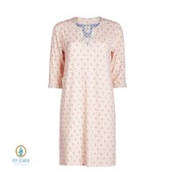 Deirdre mumbai heart Nightdress ...