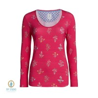 Das Trixy Winter Wonderland Top ...